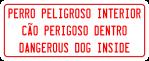 DangerousDog-01