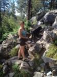Geneva at Jemez Springs