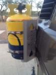 propane3
