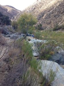 RV hike 5