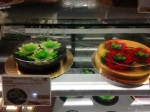 grocery store gelatin cakes