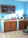 kitchen la paz