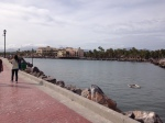 loreto harbor1