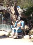 outside santiago guy1