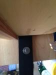 beam to bathroom box 2