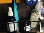 other shelf1