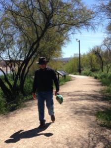 20 boquillas river walk
