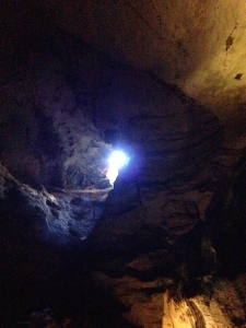 carlsbad caverns 2