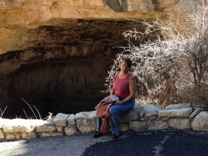 carlsbad caverns1