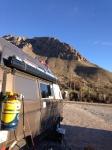 guadalupe natl park camping