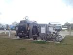camp rv park houston1
