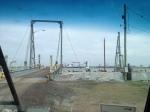ferry in Louisiana