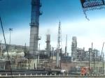 refinery1
