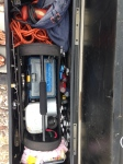 toolbox front 1