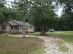 georgia driveway camp