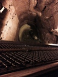 mammoth cave inside