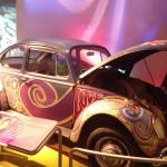 woodstock museum1
