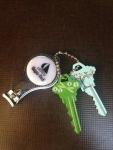 cape cod keys