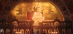 greek church halifax ns