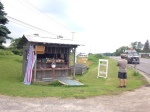Amish grocery store