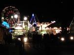 greensburg fair
