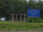 internment camp NB 2