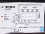 internment camp NB