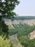 letchworth grand canyon of the east