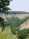 letchworth1
