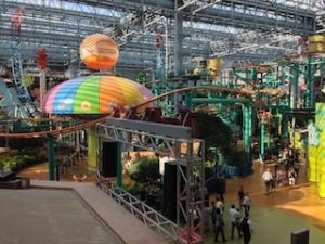 mall of america1