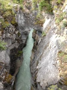 Marble Canyon Kootenay1