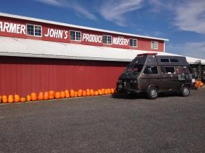 pumpkin stop