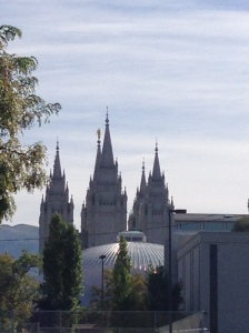 salt lake city moroni
