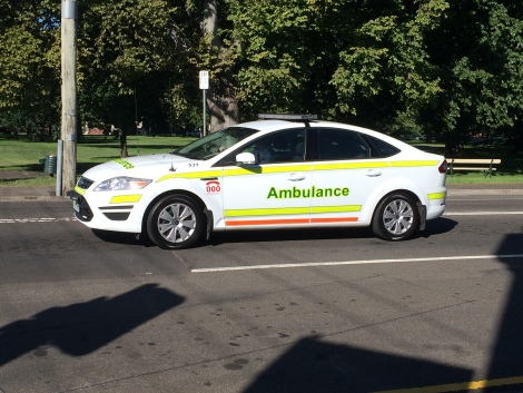 ambulance car.JPG