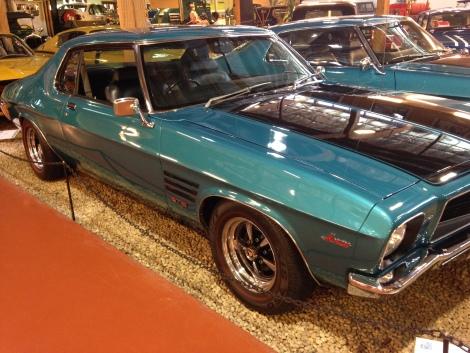 auto museum1.JPG