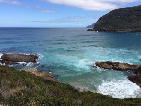beautiful coastline.JPG