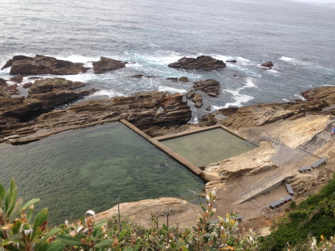 Bermidgui pool.JPG