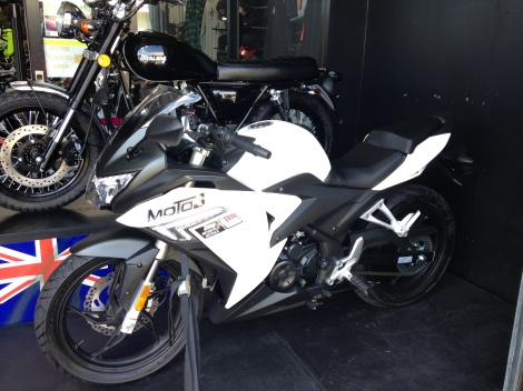 Braap low cost motorcycles.JPG