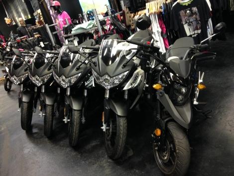 Braap motorcycles .JPG