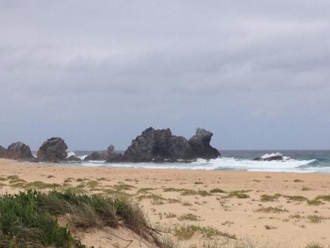 camel rock beach.JPG