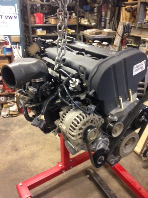 clean crate motor .JPG