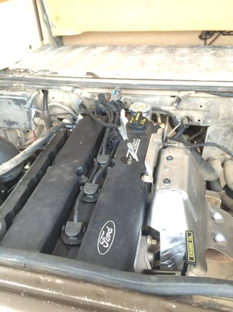 clean motor installed.jpg