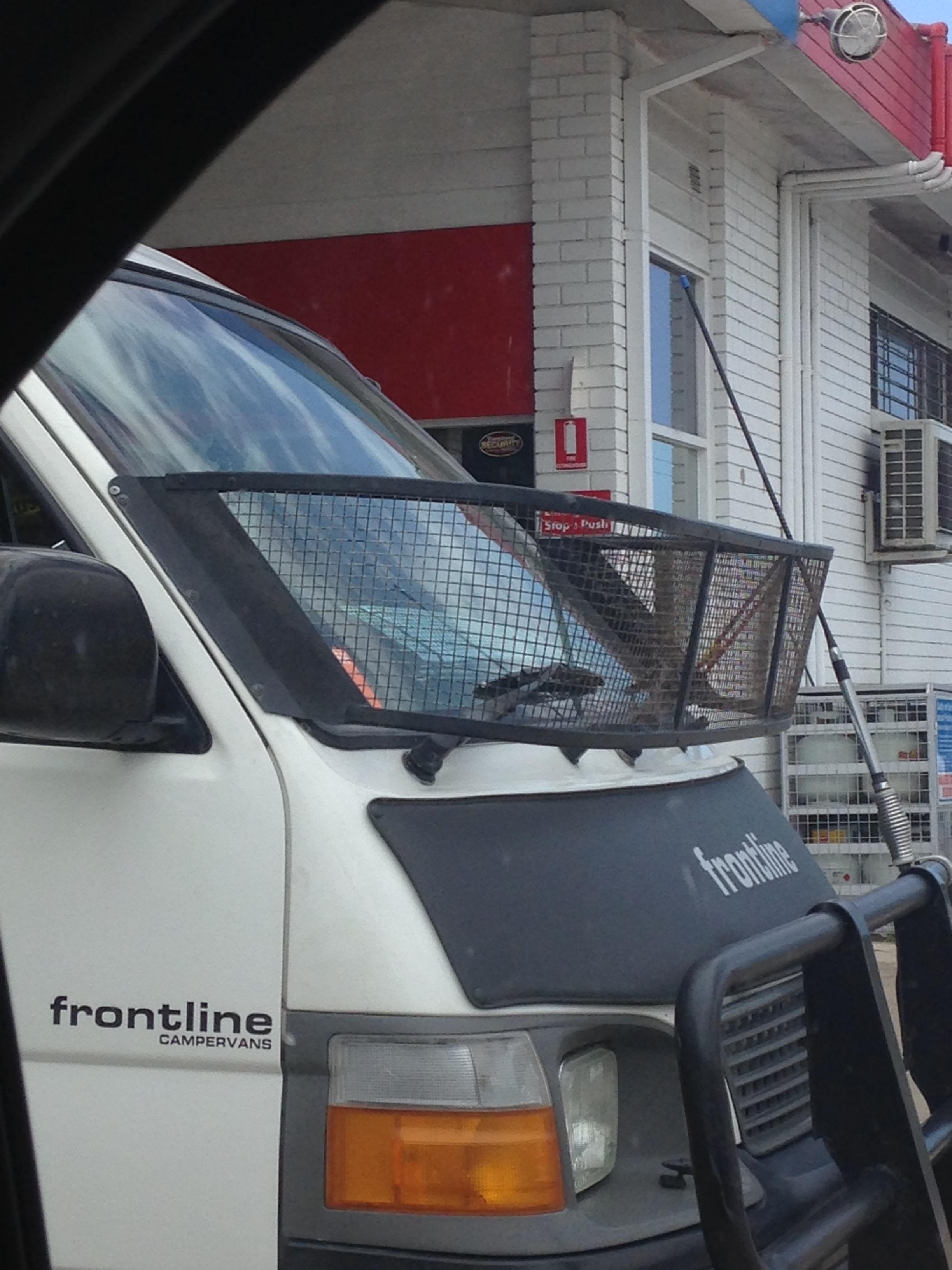 cool front windshield gaurd.jpg