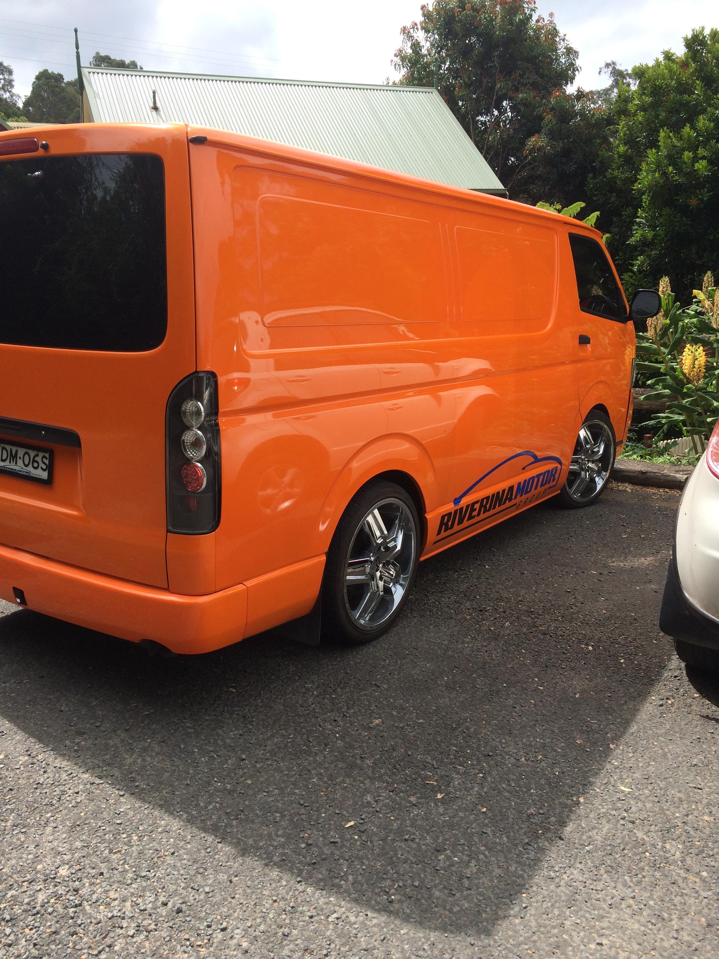 cool orange van.jpg