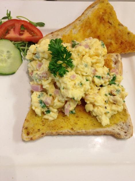 eggs on toast .jpg