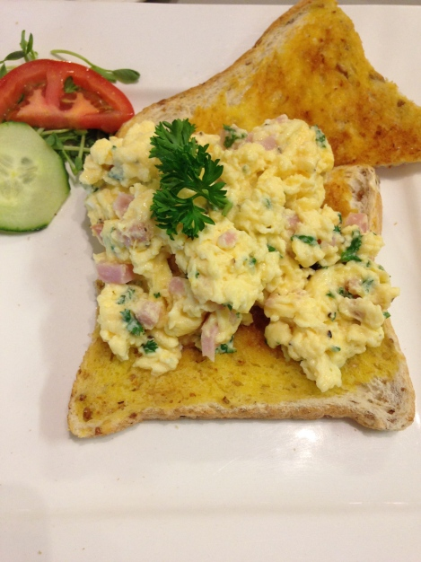 eggs on toast .jpg