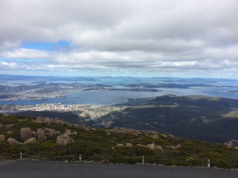 hobart view from wellington.JPG
