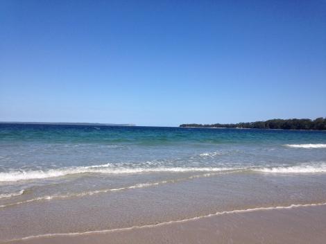 jervis bay ocean front.JPG