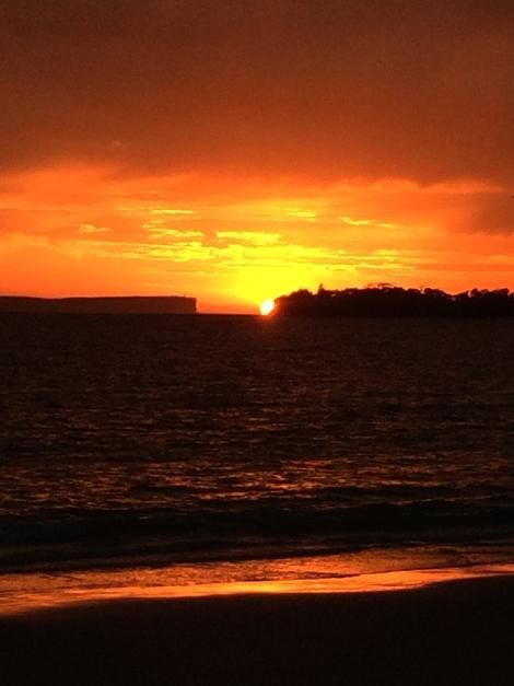 jervis bay sunrise.jpg