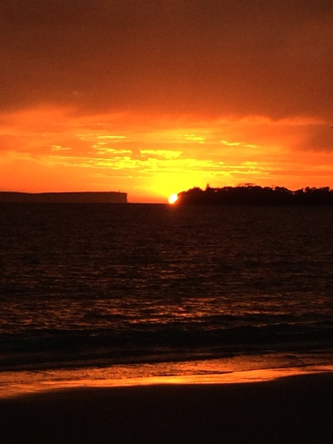 jervis bay sunrise.jpg